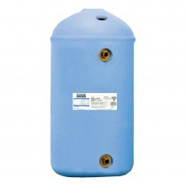 Direct Pre-Lagged Hot Water Cylinder