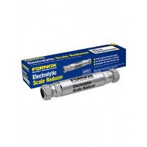 Fernox Electrolytic Scale Reducer