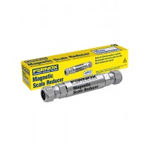 Fernox Magnetic Scale Reducer