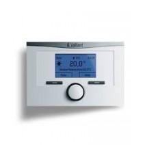 Vaillant VRT 350f Programmable Room Thermostat