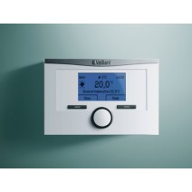 VRT 350 Programmable Room Thermostat