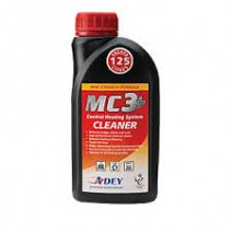 Adey MC3+ Cleaner Liquid