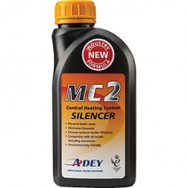 Adey MC2 Silencer Liquid 500ml