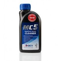 Adey MC5 RapidFlush System Cleaner