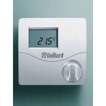 Vaillant VRT15 230v Basin Room Thermostat