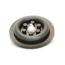 Ball Valve Seal