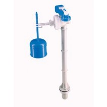 Hydroflo Float Valve Options