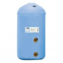 Indirect Pre-Lagged Hot Water Cylinder