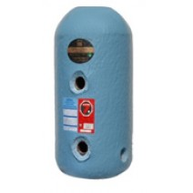 Direct Economy 7 Hot Water Cylinder