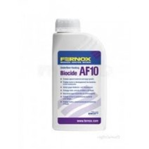 Fernox AF10 Underfloor Biocide