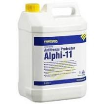 Fernox Antifreeze Alphi