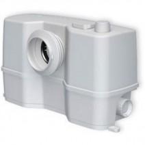 Grundfos Sololift2 WC-3 Macerator