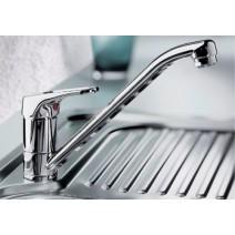 Blanco Crest Sink Mixer BM1400CH