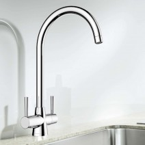 Blanco Max Sink Mixer BM5400CH