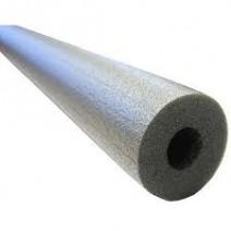 Climaflex Pipe Lagging