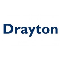 Drayton Reducers