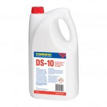 Fernox Dryside Cleaner DS10 7kg