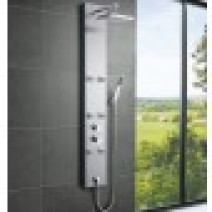 Eton Shower Tower / Panel