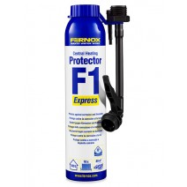 Fernox F1 Express Protector