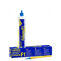 Fernox F1 Superconcentrate Protector