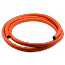 LPG Calor Gas Orange Hose 8mm 2 Metre
