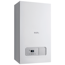 Glow Worm Energy C Combi Boiler 7 Year Warranty* **In-store Purchase Only - Call To Order**