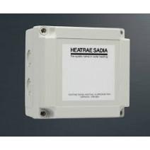 heatrae-relay
