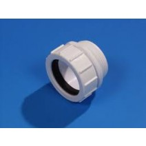 Hepworth HEPVO Waste Adaptors