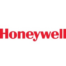 Honeywell Auto Air Vent