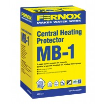 Fernox Central Heating Protector MB-1    MB1