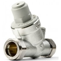 Inta Pressure Reducing Valve 0.5 - 6 Bar