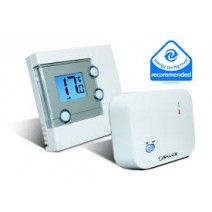 Salus Wireless Room Thermostat