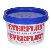 Everflux