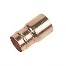 Straight Internal Reducer Solder Ring