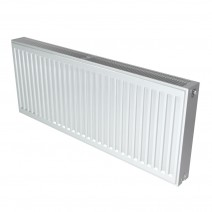 Stelrad Compact Double Convector Radiator