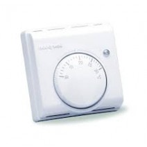 Honeywell Analogue Room Thermostat