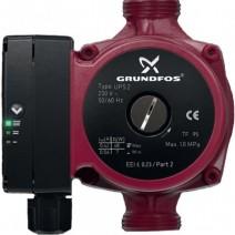 Grundfos UPS2 Pump