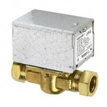 Honeywell 2 Port Valves
