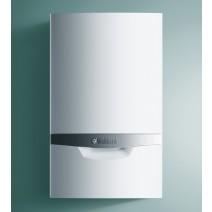 ecoTEC Plus Boiler High Efficiency