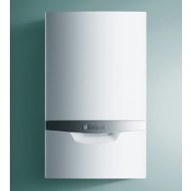 ecoTEC Plus LPG Boiler High Efficiency