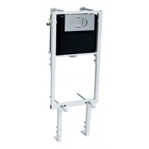 Value Range - Universal WC Wall Hung Frame