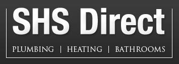 SHS Direct